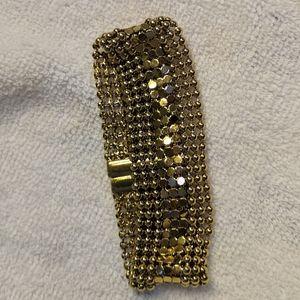 COPY - Monet bracelet
